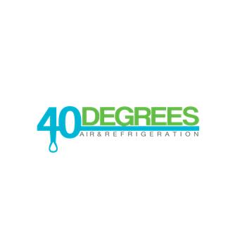 40 Degrees Air & Refrigeration