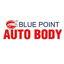 Blue Point Auto Body