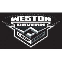 Weston Davern Chop Shop