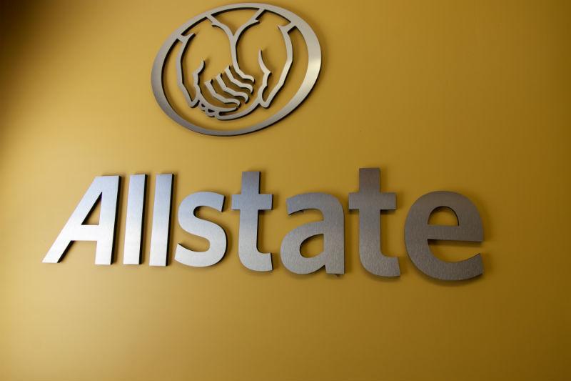 Allstate Insurance Agent: Julie Wolfe image 7