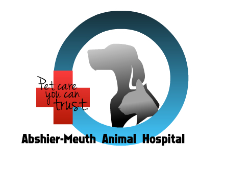 Abshier-Meuth Animal Hospital image 0