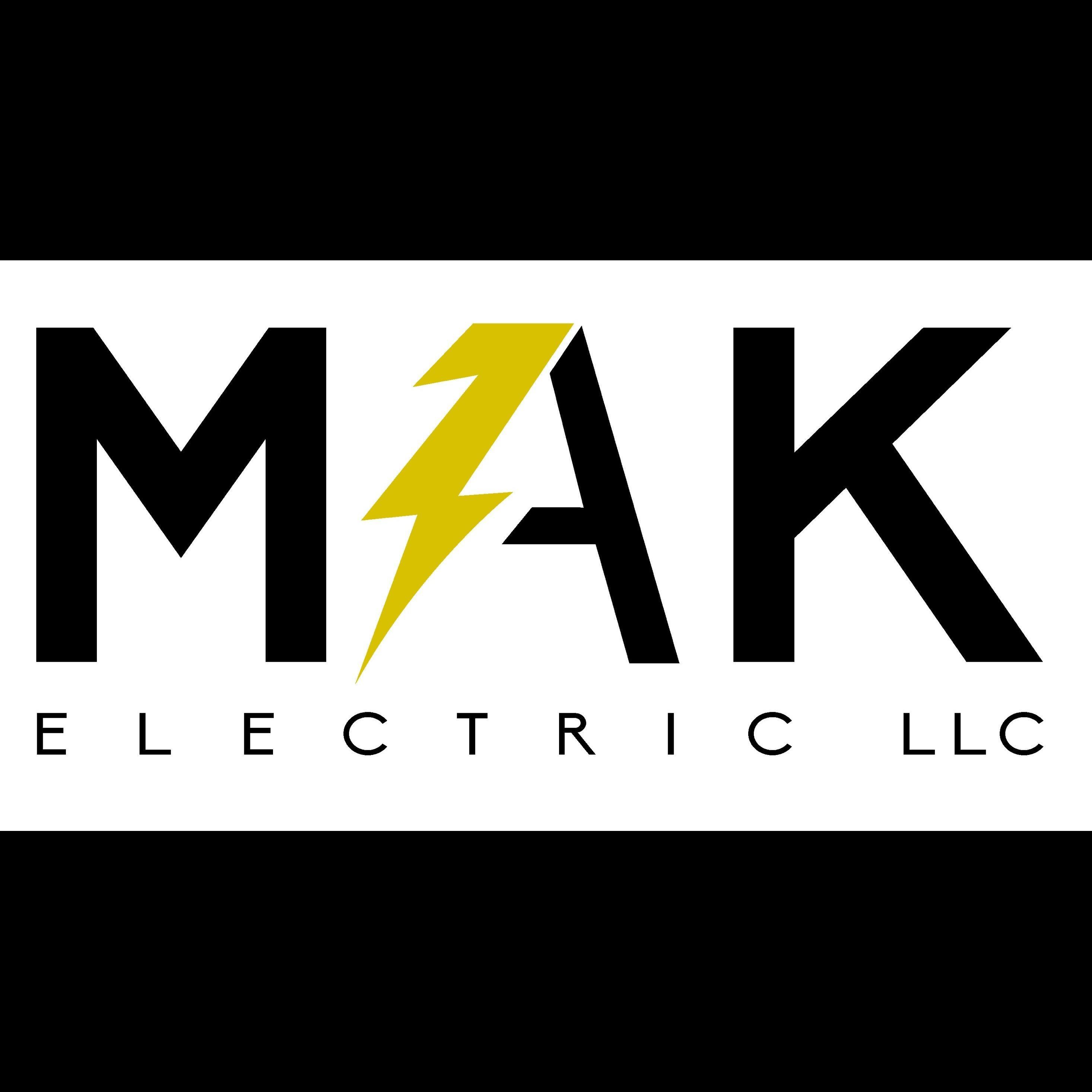 MAK Electric LLC