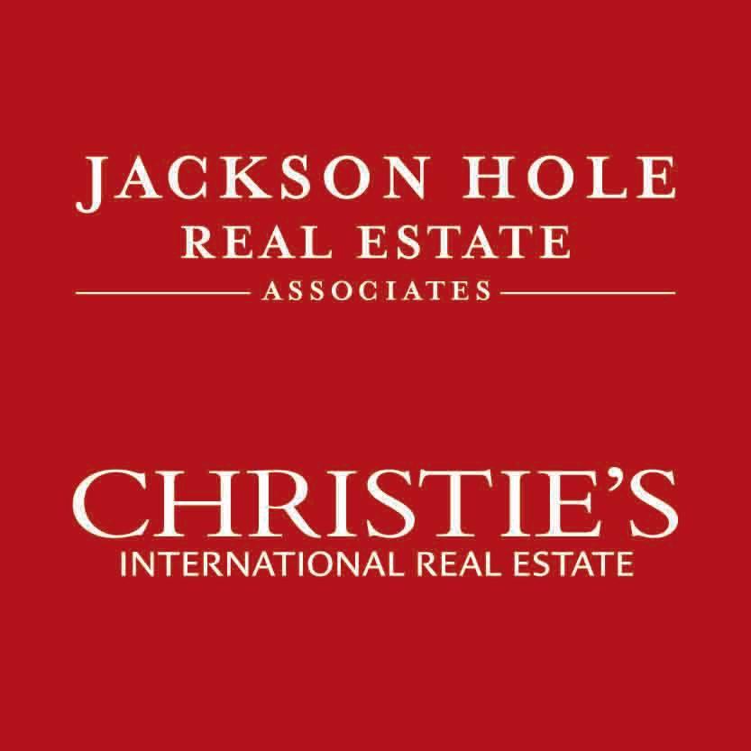 Dukes & Molly Murray Real Estate | Jackson Hole Real Estate Associates