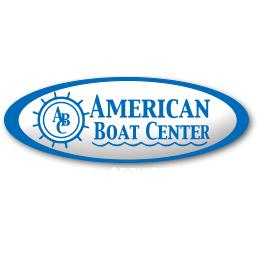 American Boat Center