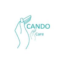 Cando Care Co-Operative CIC - Rushden, Northamptonshire NN10 8DN - 01933 622087 | ShowMeLocal.com