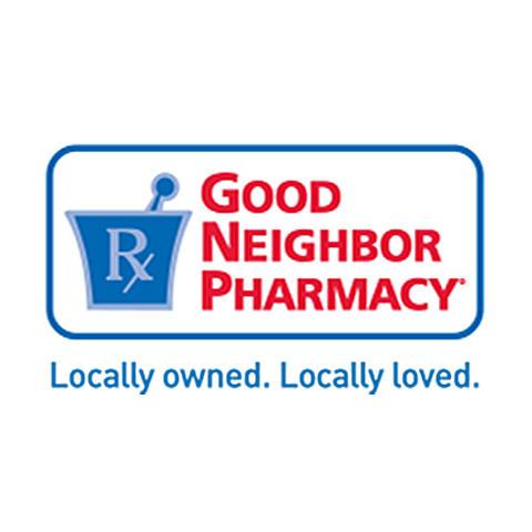 Balboa Pharmacy (Good Neighbor Pharmacy)