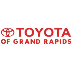 Toyota of Grand Rapids