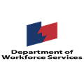 Department of Workforce Services - ad image