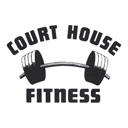 Court House Fitness, Inc