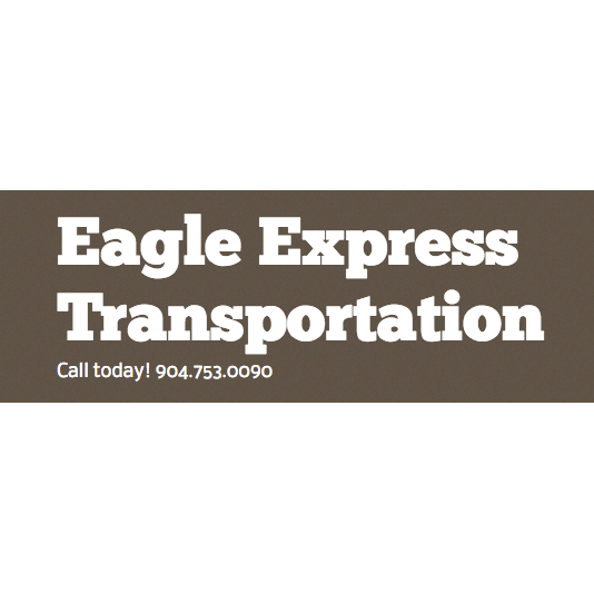 Eagle Express Transportation