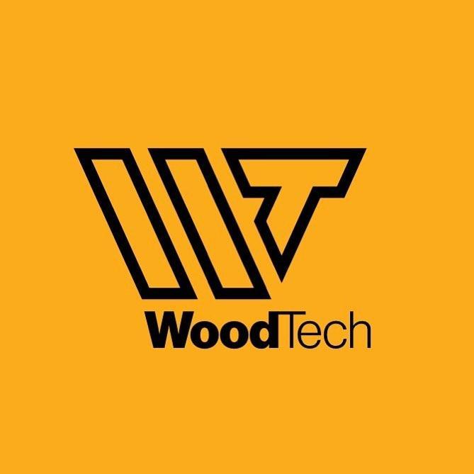 Woodtech NY LLC