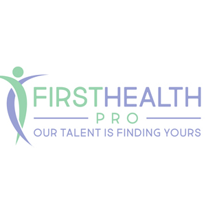 First Health Pro - Medical Staffing