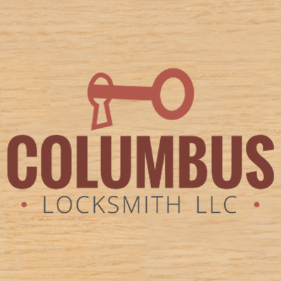 Columbus Locksmith LLC
