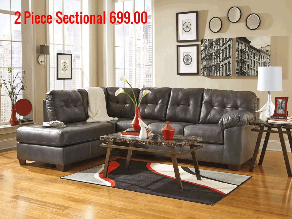 Mattress And Furniture Discount Warehouse Furniture Store