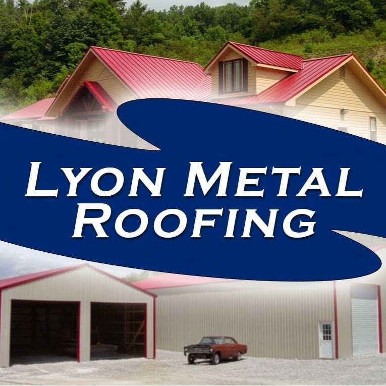 Lyon Metal Roofing In Piney Flats Tn 37686 Citysearch