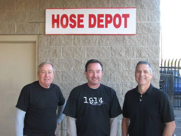 Hose Depot image 0