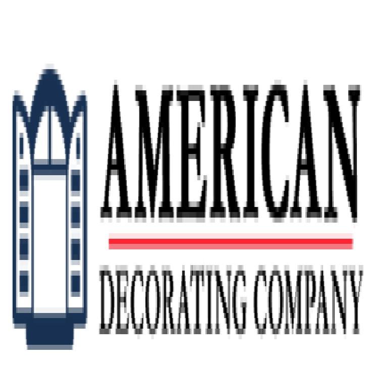 American Decorating Company