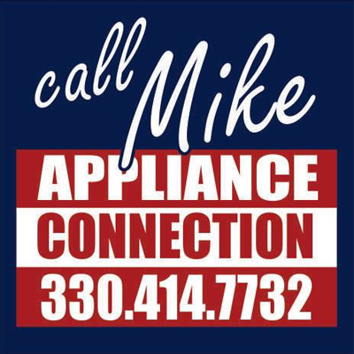 Appliance Connection image 1