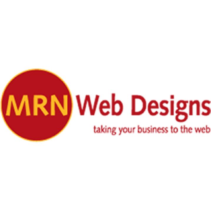 MRN Web Designs