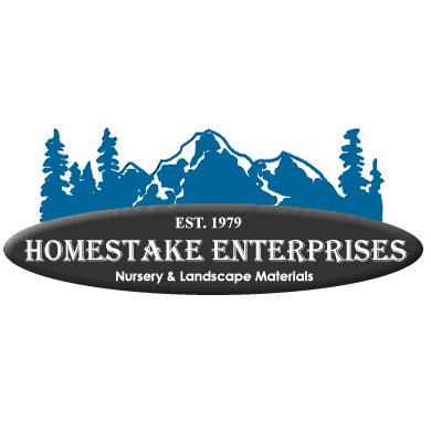 Homestake Nursery And Landscape Materials