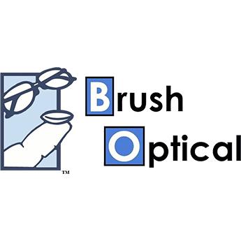 Brush Optical