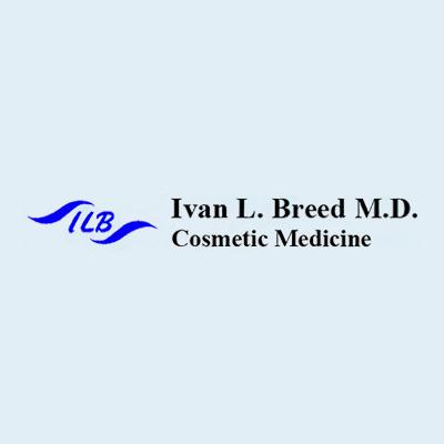 Ivan L. Breed, M.D