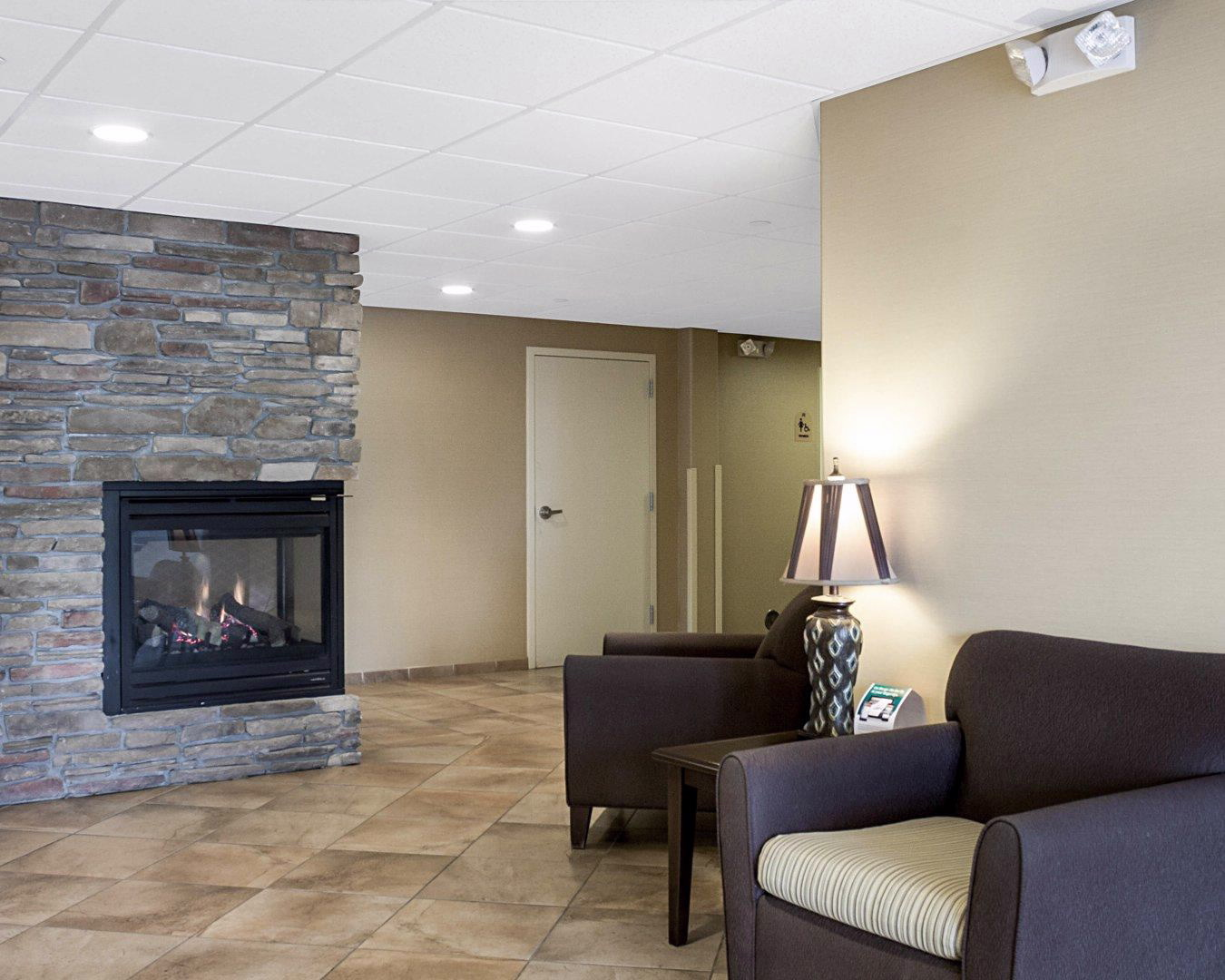 Mainstay Suites In Bismarck Nd Whitepages