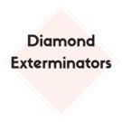 Diamond Exterminators