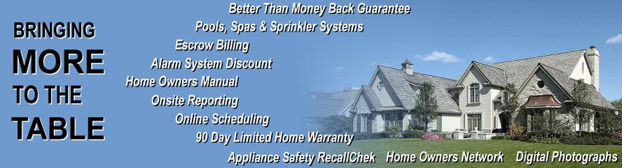 EstatePro Inspection Services image 0