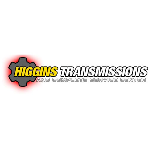 Higgins Transmissions And Complete Service Center