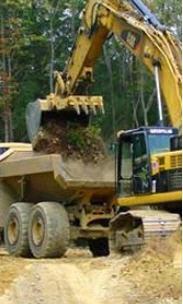 Gorick Construction Co., Inc. image 3