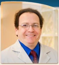 Dr. Corben & Associates - Salem, MA 01970 - (978)705-6150 | ShowMeLocal.com