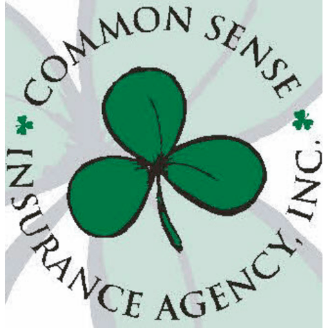 Common Sense Insurance Agency, Inc.