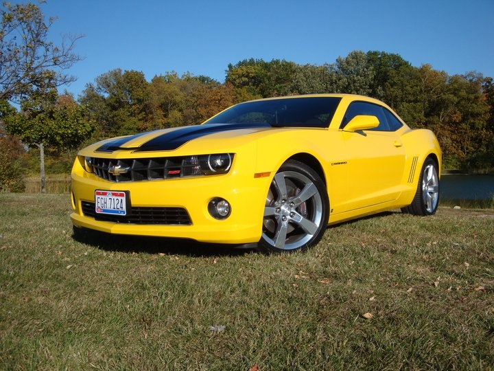 jack maxton chevrolet in columbus oh 614 808 4. Cars Review. Best American Auto & Cars Review