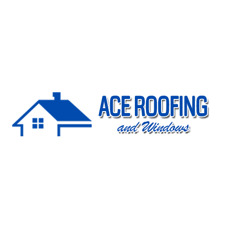 Ace Roofing And Windows