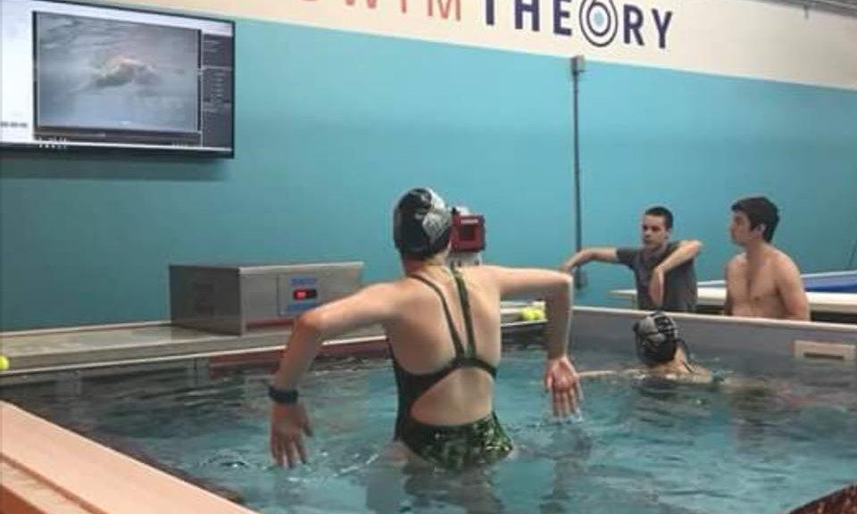 Swim Theory image 3