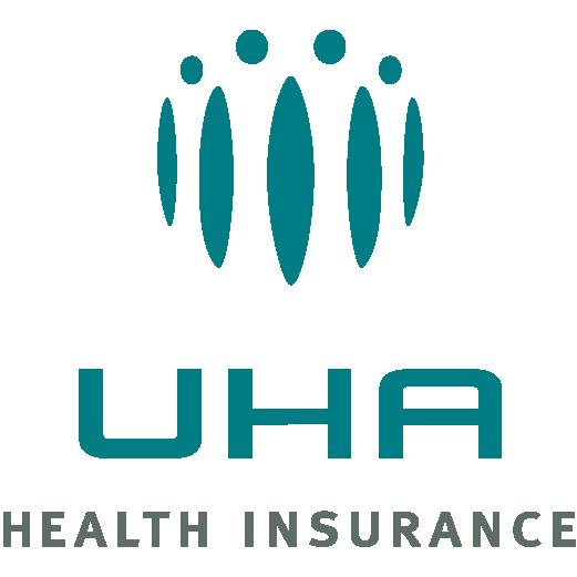 UHA Health Insurance image 0