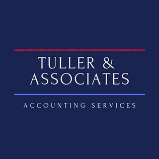 Tuller & Associates - Accounting Thousand Oaks