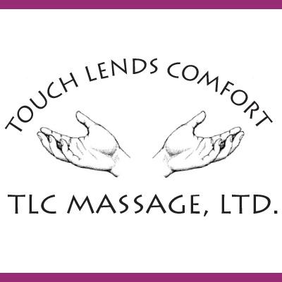 TLC Massage, Ltd.