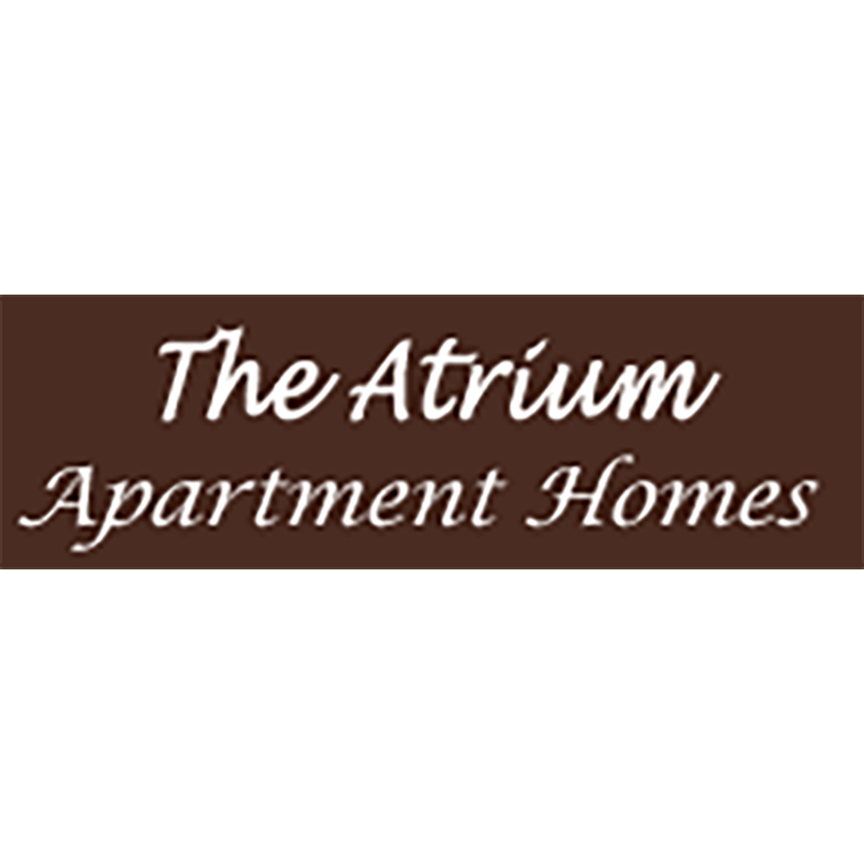 Apartment Building in CA West Covina 91791 Atrium At West Covina 1829 East Workman Avenue  (626)331-0707