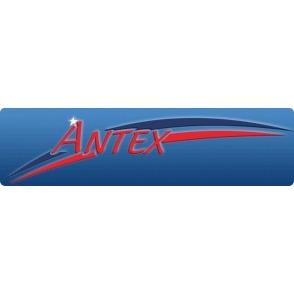 Antex Exterminating Co., Inc