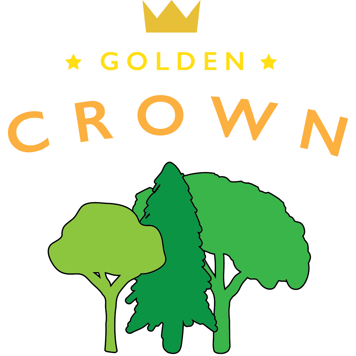 Golden Crown Tree Surgery & Landscape Management - Haywards Heath, West Sussex RH17 5AB - 07921 291535 | ShowMeLocal.com