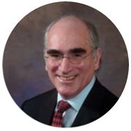 Steven Z. Glickel, MD