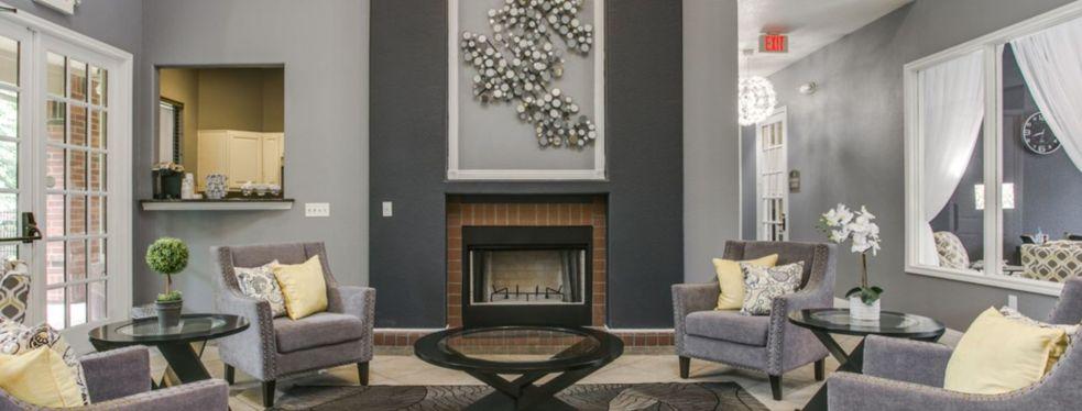 Vistas at Pinnacle Park Apartment Homes