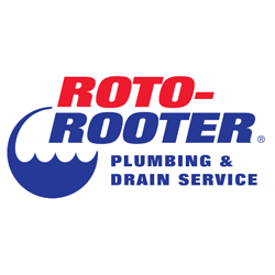 Roto-Rooter Plumbing & Drain Services image 0