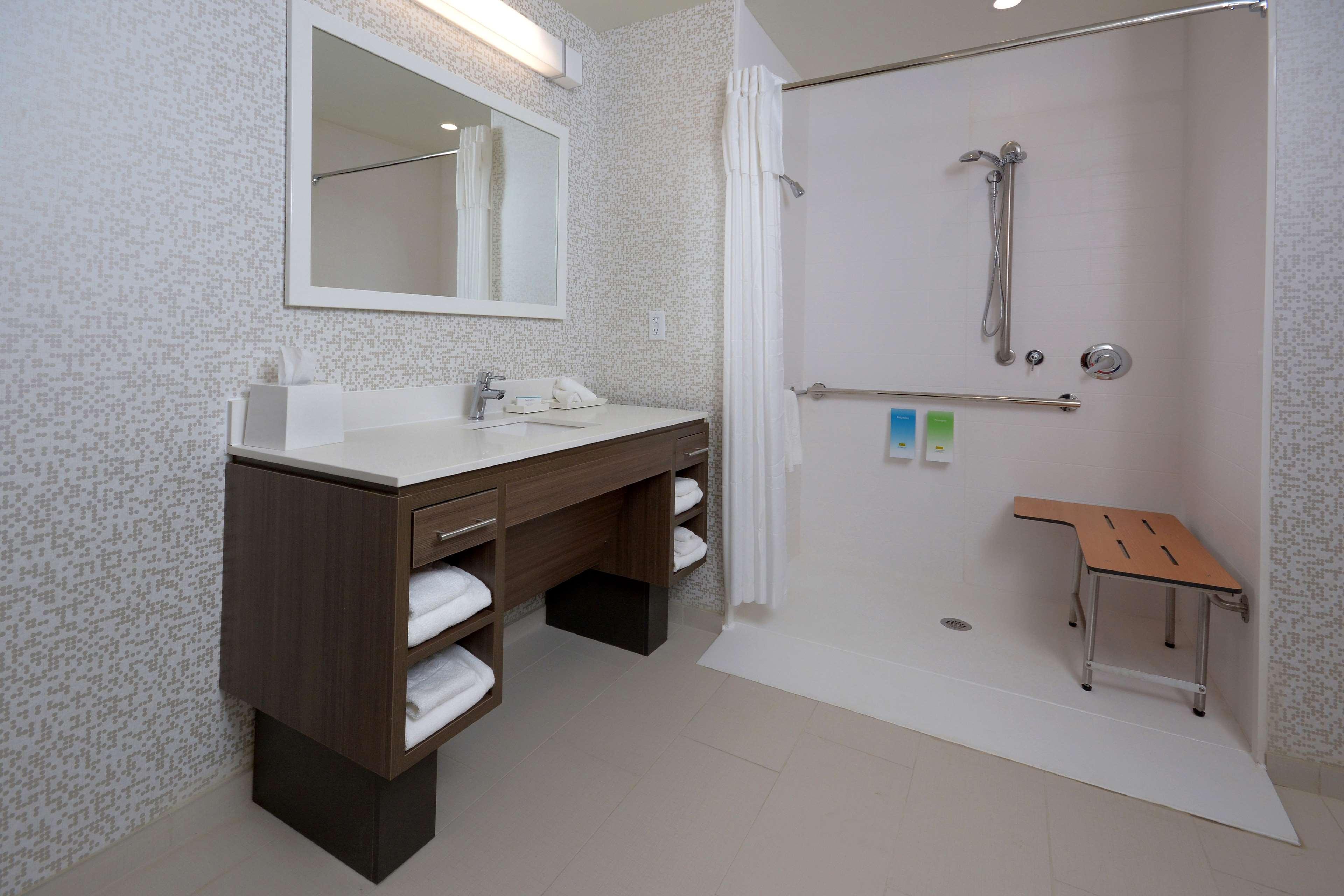 Home2 Suites by Hilton Duncan image 13