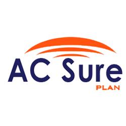 AC Sure Plan image 0