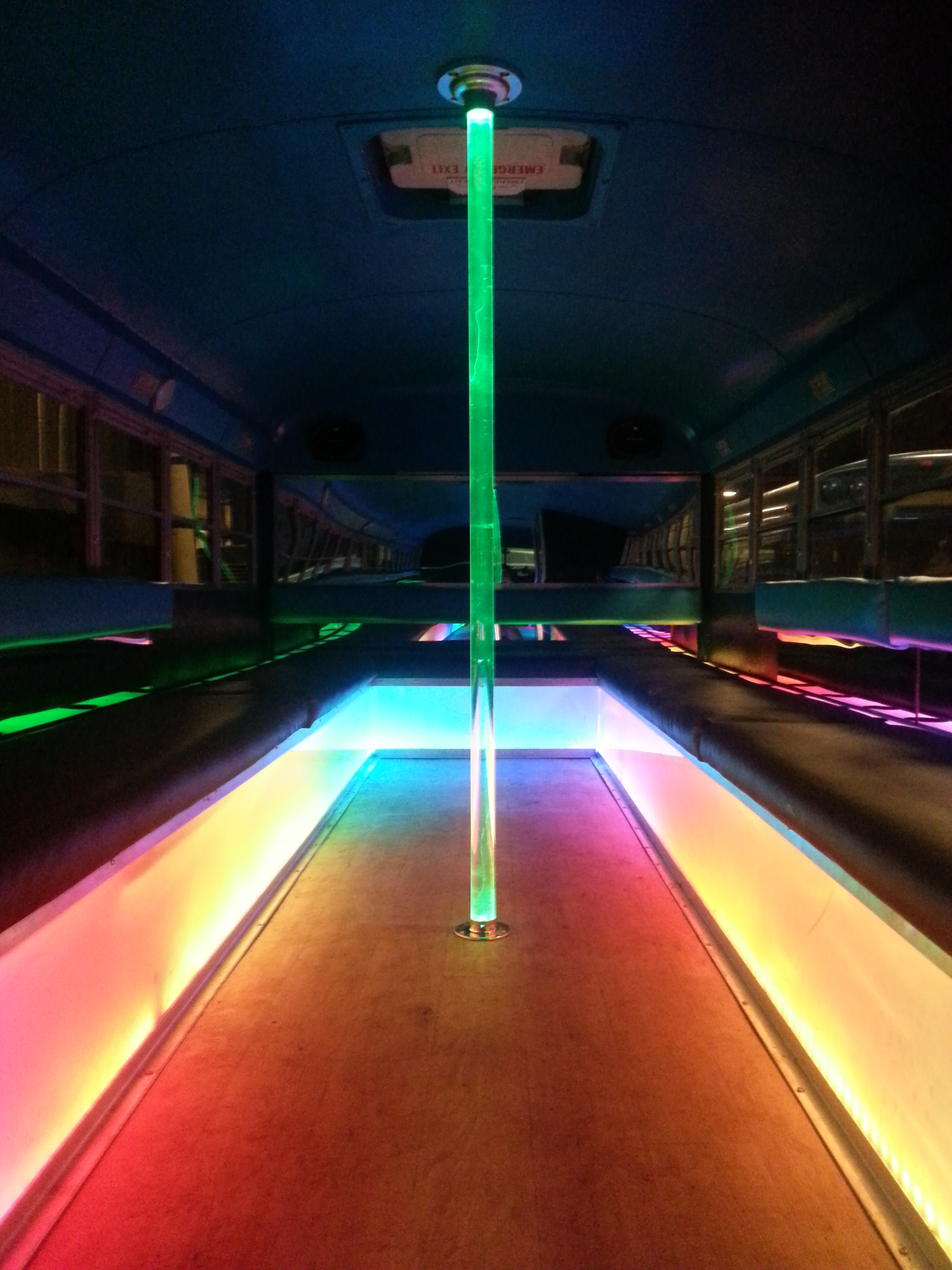 RentMyPartyBus, Inc. image 13