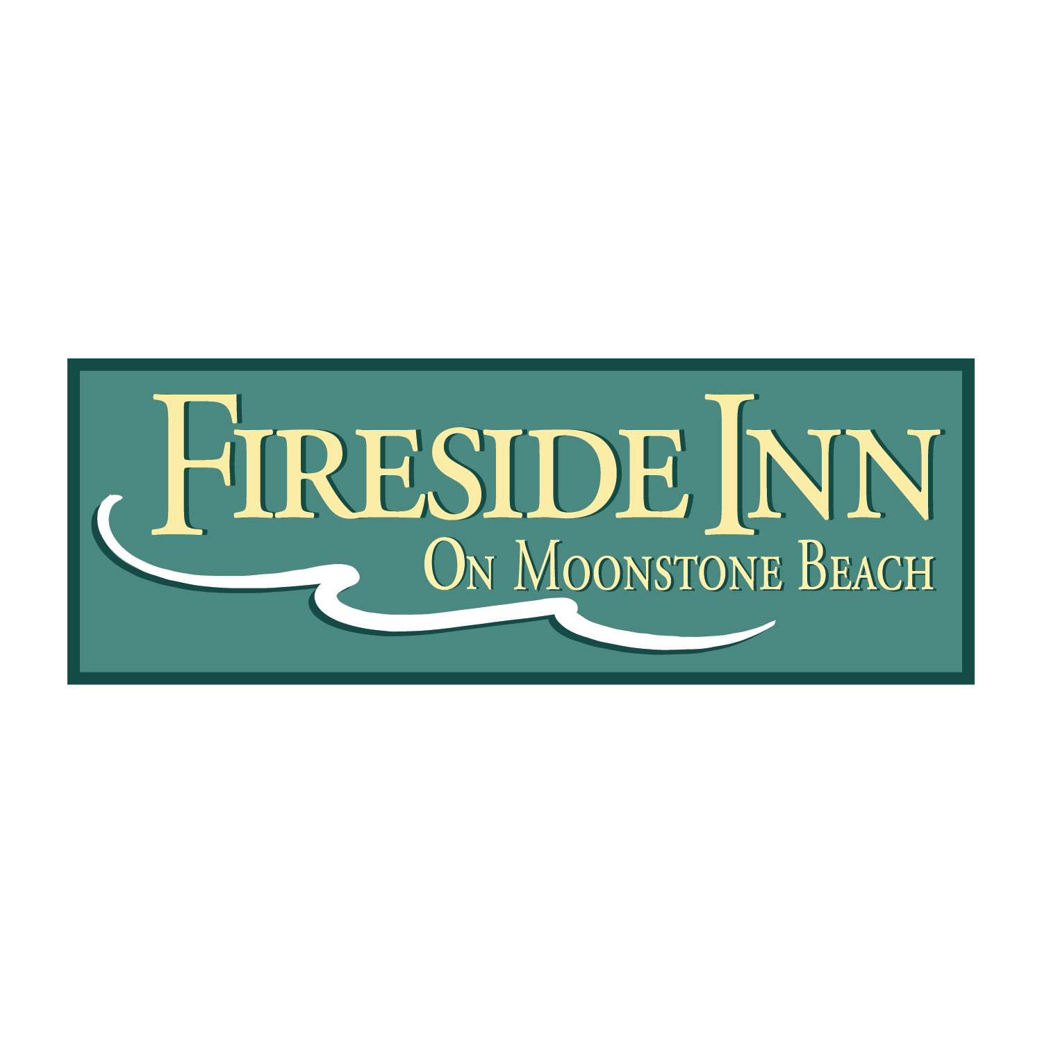 Fireside Inn on Moonstone Beach