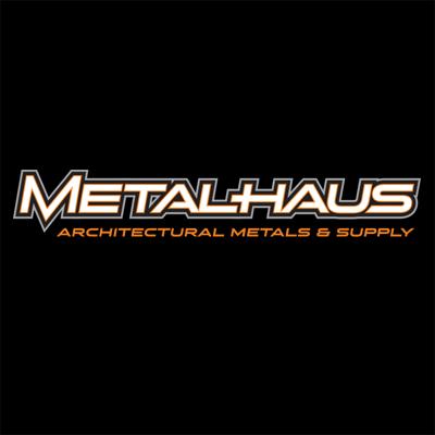 Metalhaus